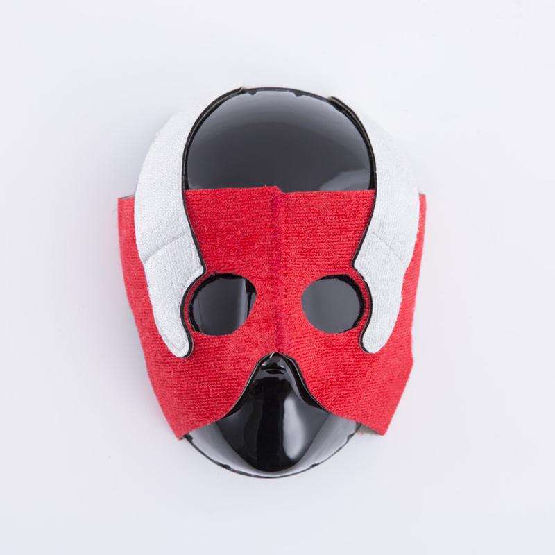 日本原产COGIT瘦脸美颜带特别针对鱼尾纹大红