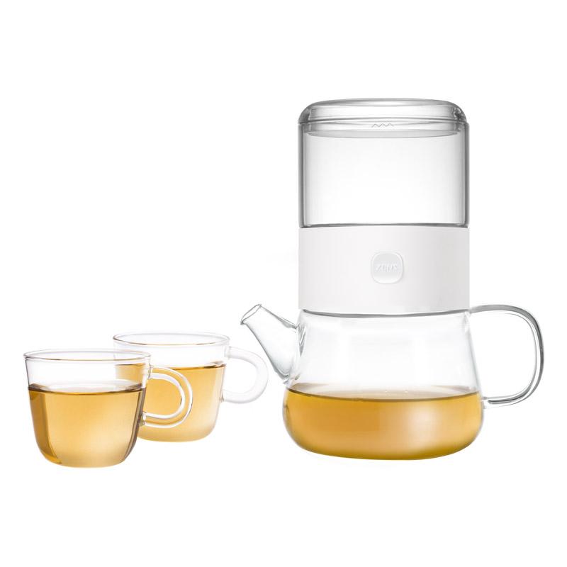 哲品π杯分享套装D5500250