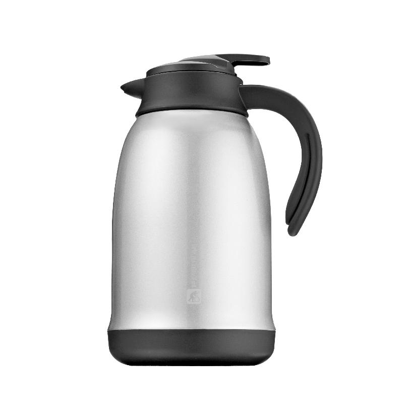 司顿真空咖啡壶