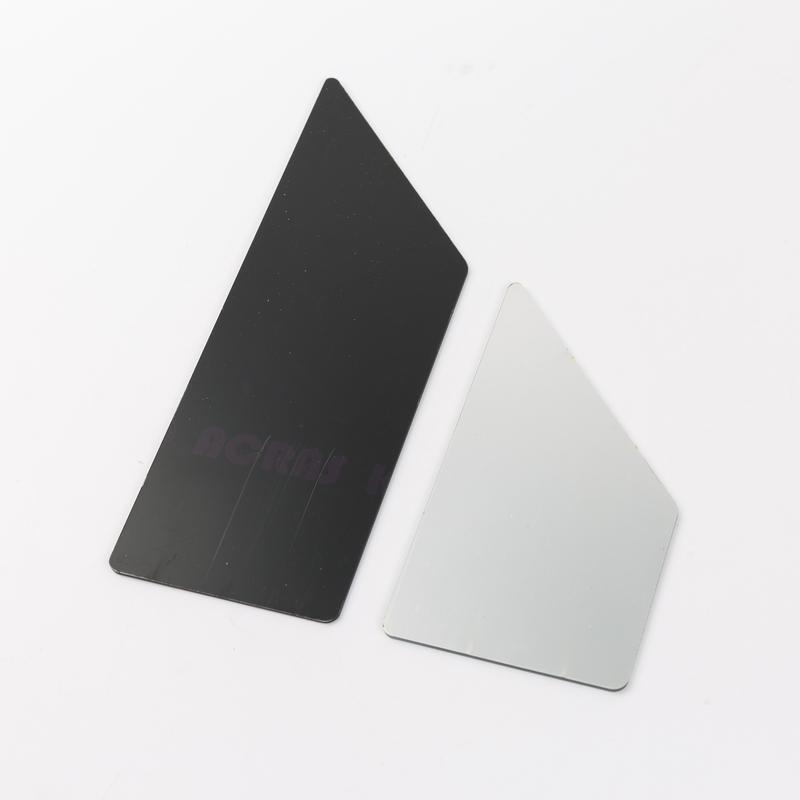 韩国原产rabito创意造型电脑告示板便签板便利贴支架