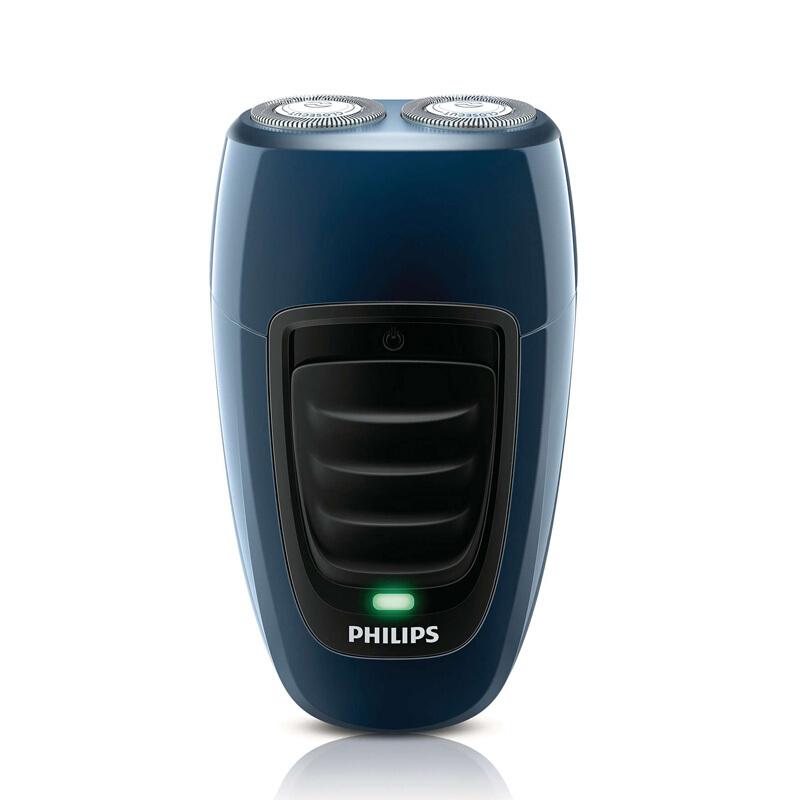 飞利浦剃须刀 (Philips) 电动剃须刀PQ190电动刮胡刀