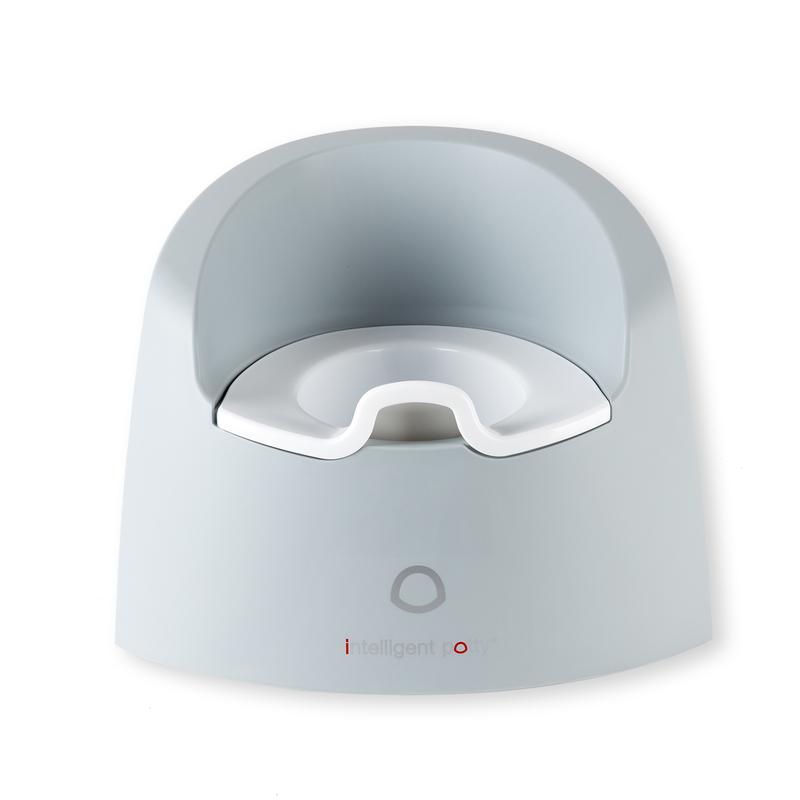 比利时原产Intelligent potty 儿童智能坐便器小马桶