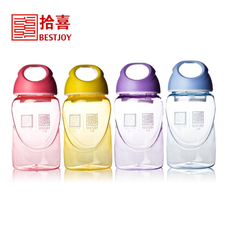 富光炫彩暖手杯05-1013(颜色随机发货)