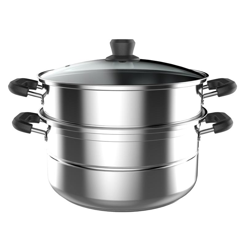 美的炊具ZG26Z01