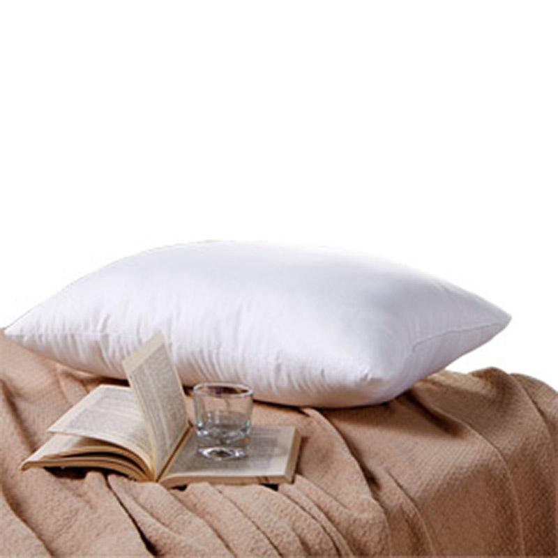 梦洁—舒眠对枕(两只装) 1010389223(50 × 70cm)