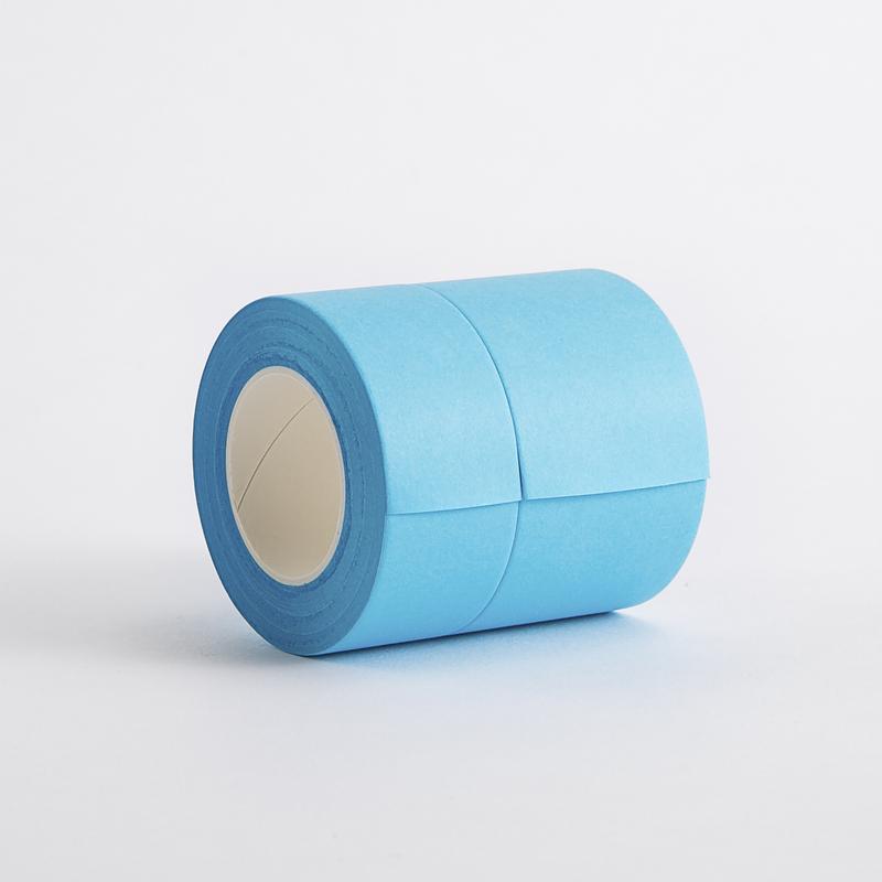 日本原产Gnotes切取式水性粘剂便签纸便签替换装20/30mm