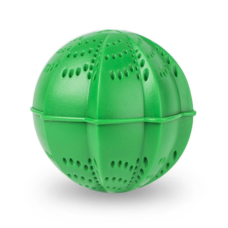 韩国原产Glosion洗衣球