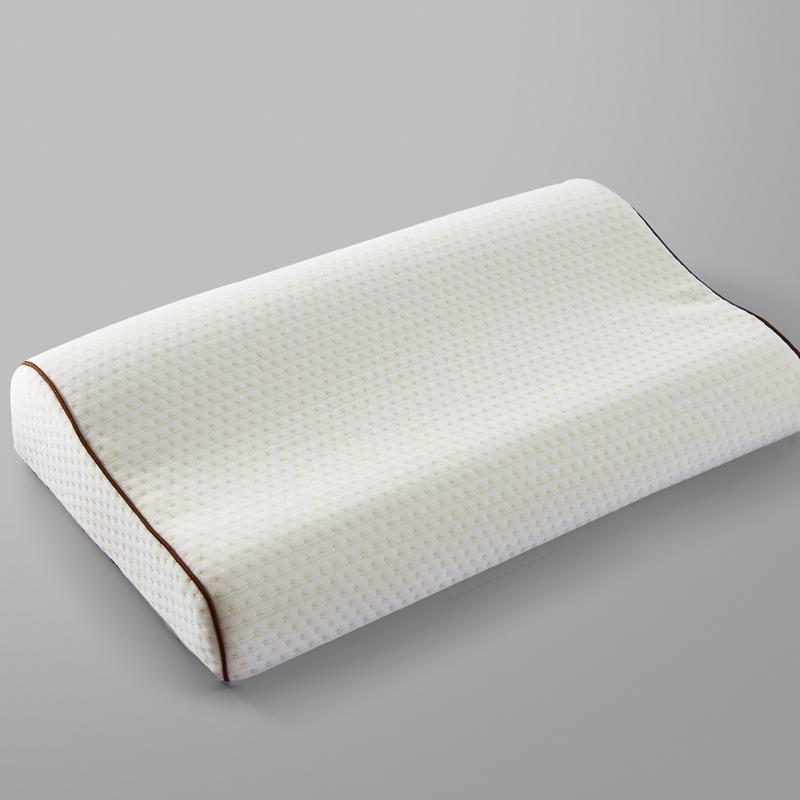 泽盟除螨护椎枕