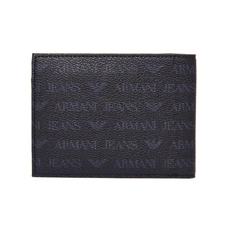 ARMANI卡包套装937502