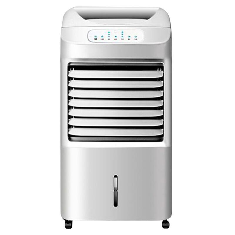 美的空调扇AD100-U