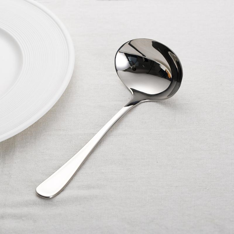 德国Franz Furst Folia抛光系列西餐具