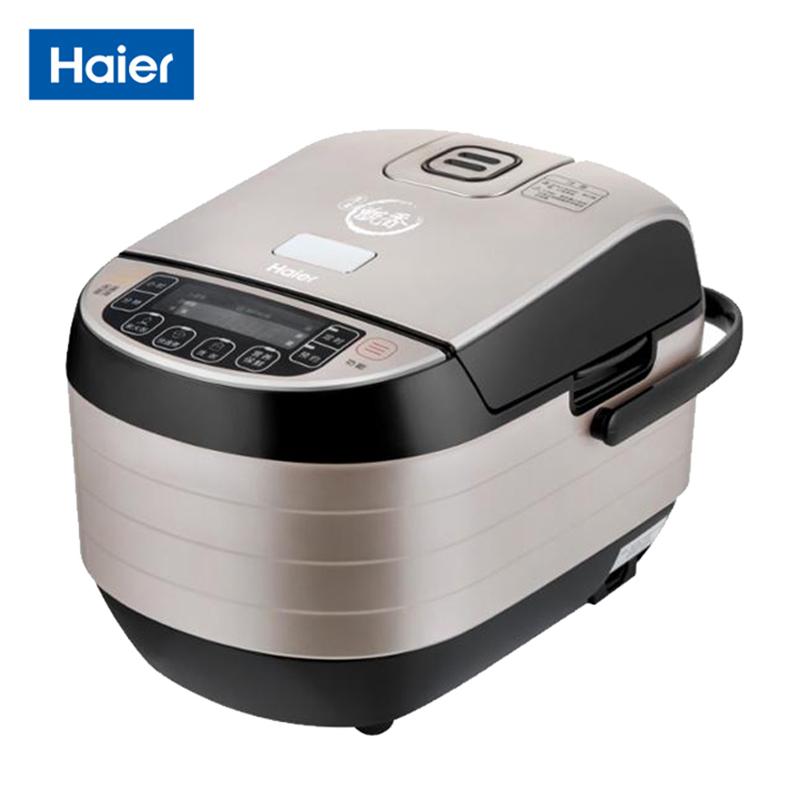 海尔电饭煲HRC-IFS5031     5L