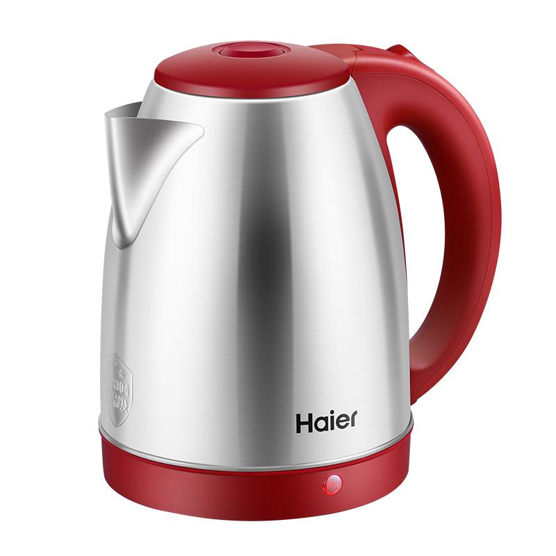 海尔电水壶HKT-T081R