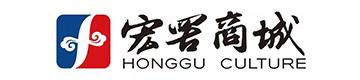 宏罟商城—文化生活服务电商平台