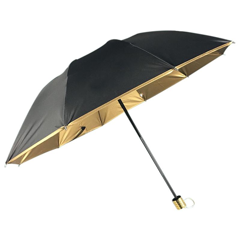 PN8226三折晴雨伞
