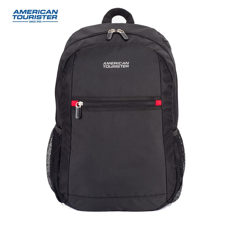 【预售7月20号后发货】美国旅行者双肩包667*09008