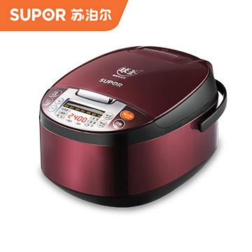 苏泊尔电饭煲CFXB40FC533T-75