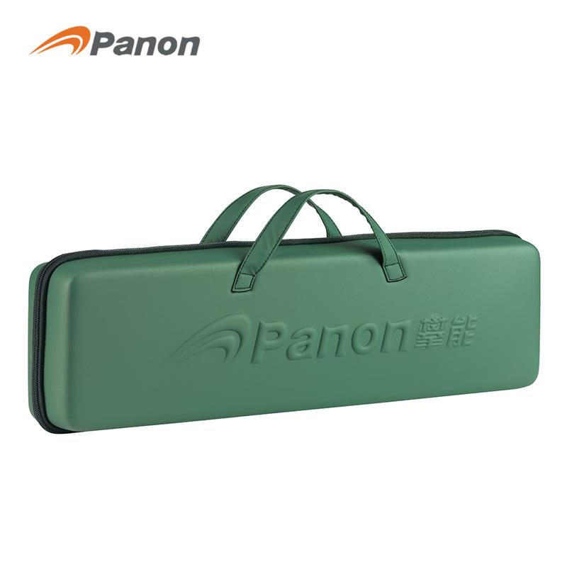 攀能 Panon 渔具套装 PN-5167  绿色