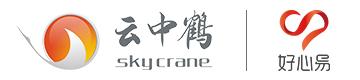好心易-云中鹤商城-深圳市云中鹤科技股份有限公司
