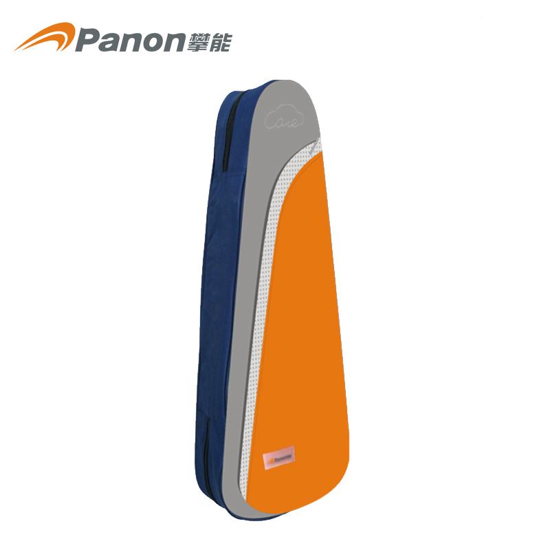 攀能渔具包套装PN-5152A  橙色   橙色