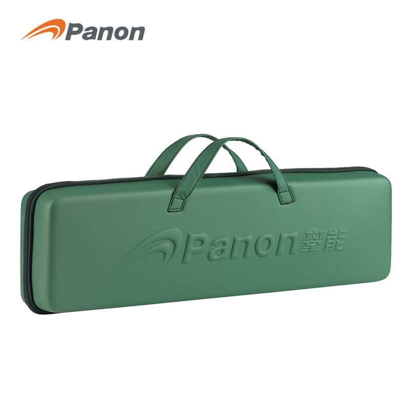 攀能 Panon 渔具套装 PN-5167  绿色   绿色