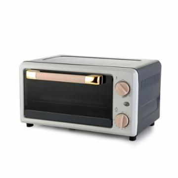 膳魔师电烤箱 EHA-5112A