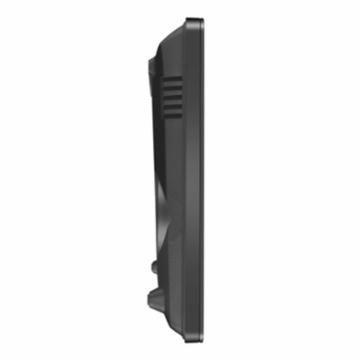美的电磁炉RT2171 多功能大功率 触控黑晶面板 智能暂停 4D防水