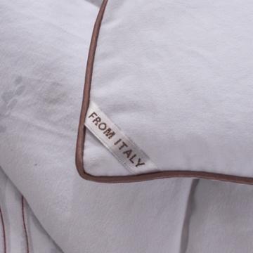喜芙妮埃及长绒棉花被XF-B1710 200*230m