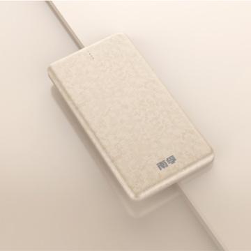 南孚移动电源 10000毫安充电宝 可携带上飞机 NFCT10S