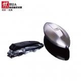 双立人 不锈钢去味皂 指甲钳两件套ZW-N72