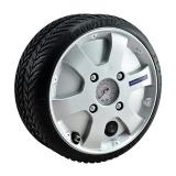 固特异 轮胎充气泵