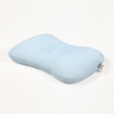 Ag+(活性银离子)抗菌可水洗儿童护颈枕