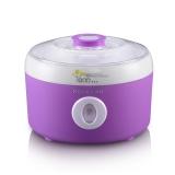 康佳 紫玉兰 酸奶机