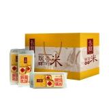 中海民泰 五常特优贡米