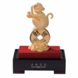 金猴富贵(小)