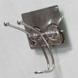不锈钢单体欧式挂钩