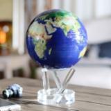 Mova Globe 光能金字卫星地图