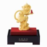 金猴福旺-小