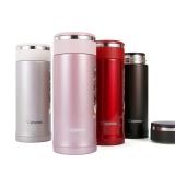 不锈钢保温杯SM-JA36保温壶