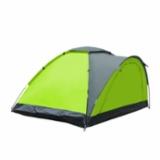 单层两人帐篷LLZ-0526