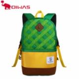 OCB4208双肩包(翠绿色)
