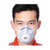 职业型口罩C01(2枚装)