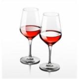 品酒师葡萄酒杯两件套
