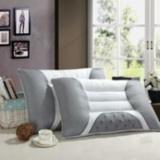 木炭磁疗保健枕