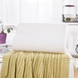 记忆棉枕(小熊猫)