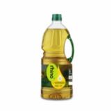 中欧葵花籽橄榄食用调和油1.6L