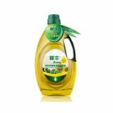 中欧葵花籽橄榄食用调和油2.5L