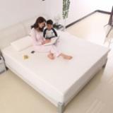 骄斯博天然乳胶床垫/6.5cm厚-1.8