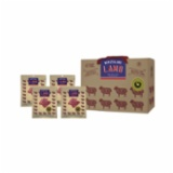ZL-新西兰100%进口羊肉