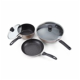 ZL-HBCY美的鍋具三件套裝 SL0303